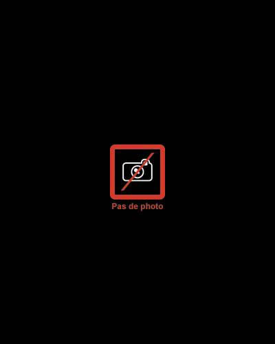 Agnes Blanchot Nude Photos 11