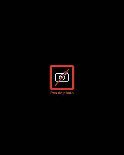 Agnes Blanchot Nude Photos 21