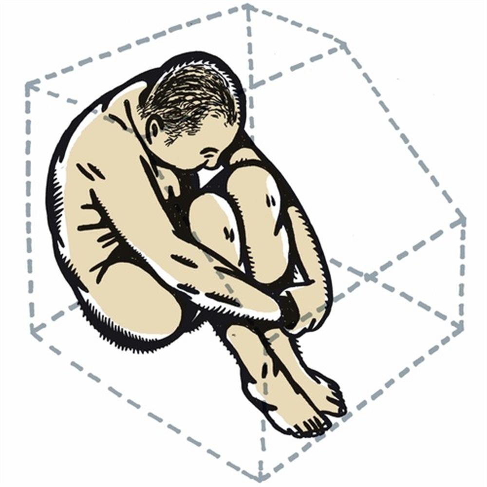 Les Il La Profs Solution Dans Écoles Est Interdire hrCxBQsdt