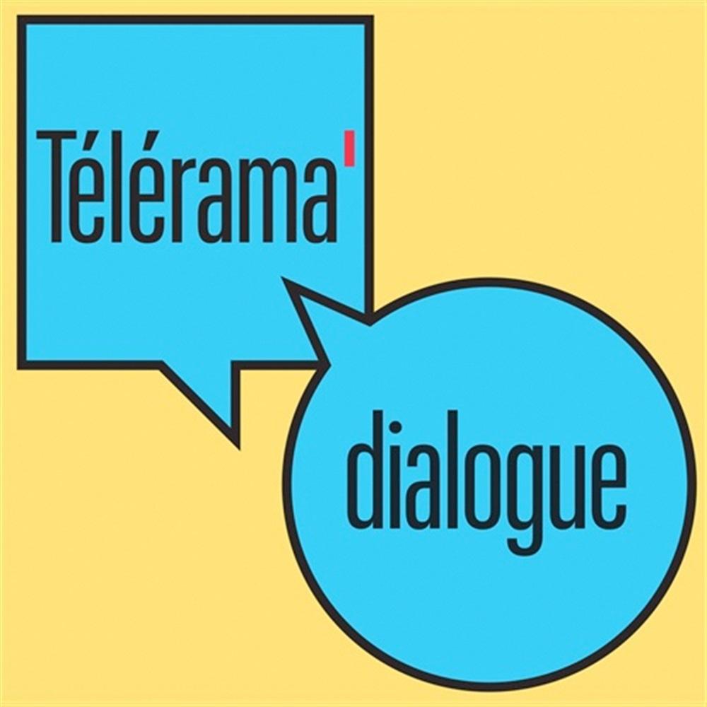 Dialogue et rencontre en ligne