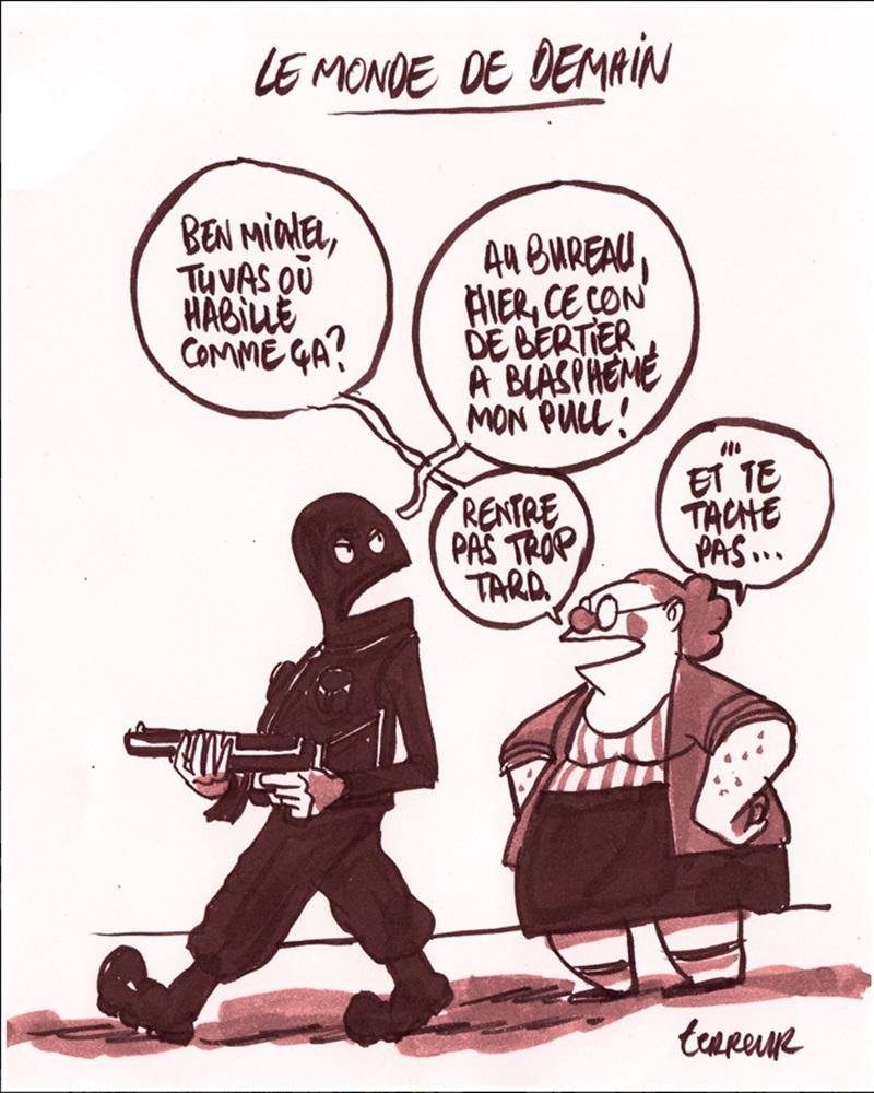 Et Et Les SouvenirsCharbTignous AttentartesNoël SouvenirsCharbTignous Les Godin EH9WIDe2Y