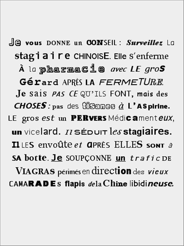 d1ef5cfe05c91e Juteux !   Le Corbo   Ventscontraires.net, la revue en ligne du Rond ...