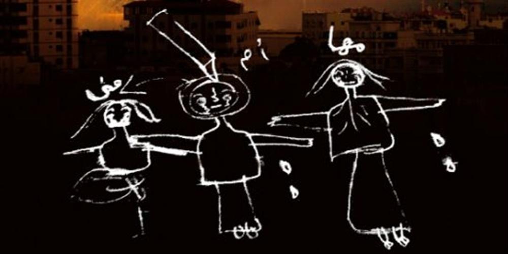 une une maman tres chaude maman et ses amis de ne pas donner son fils fellation ou expressions du folklore