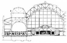 Théâtre d'Orsay