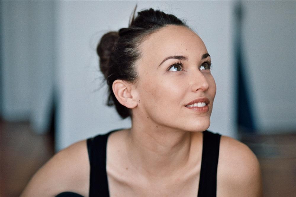 Audrey Pirault- Fiche Artiste - Artiste interprète - AgencesArtistiques.com : la plateforme des ...